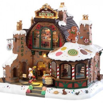 kaluxe-products-sights-and-sounds-mrs-claus-kitchen