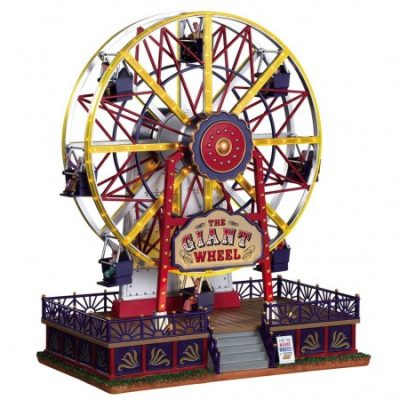 kaluxe-products-sights-and-sounds-the-giant-wheel